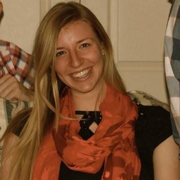 Claudia Kraft